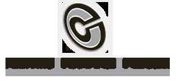 Logo of Computer Comp Canada
